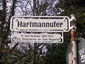 Wuppertal - Hartmannufer 03 ies.jpg