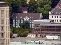 Wuppertal Islandufer 0144.JPG