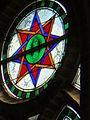 Wustrow Kirche 05 2014 21.JPG