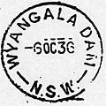 Wyangalapostmark.jpg