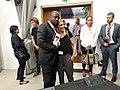 Wyclef Jean Strasbourg 2.jpg