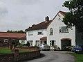 Wynn Cottage Farm - geograph.org.uk - 471899.jpg