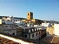Xàbia, Marina Alta, País Valencià.JPG