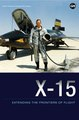 X-15- Extending the Frontiers of Flight (NASA SP-2007-562).pdf