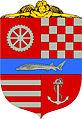 XIII. kerület címere.jpg