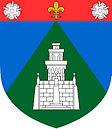 Budapest XII. kerülete címere