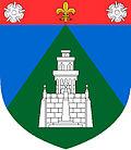 XII kerület címere.jpg