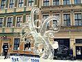 XI Betlejem Poznańskie 11-23.12.2010 - Poznań - 001633c.jpg