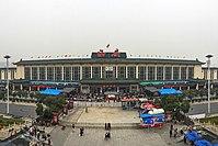 Xi'an Railway Station (20171002171708).jpg