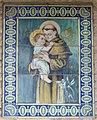Xirivella. Retaule Ceràmic de Sant Antoni de Pàdua 1.jpg
