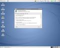 Xubuntu710 01 Xfce 4 4 1 1280.png