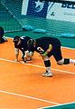 Xx0896 - Women's goalball Atlanta Paralympics - 3b - Scan (4).jpg
