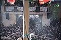 Ya Abbas Ya Abbas ceremony in Shahrud 2019-09-06 07.jpg