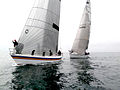 Yacht Race Photo D Ramey Logan.jpg