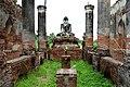 Yadanar-Se-Mee Pagodas (Innwa) 01.jpg