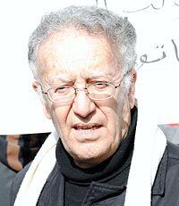 Yadh Ben achour.JPG