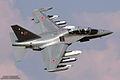 Yak-130 (7782446250).jpg