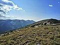 Yakoruda, Bulgaria - panoramio (34).jpg