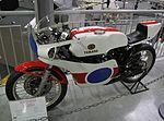 Yamaha 350 TZ side.JPG