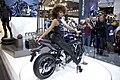 Yamaha MT-07 (10759969156).jpg