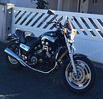 Yamaha Vmax 1200 2.jpg