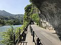 Yamakunigawa River and Aonodomon Tunnel 4.jpg