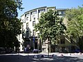 Yambol-court.jpg