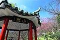 Yangmingshan Taipei Chinese Pavilion.jpg
