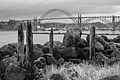 Yaquina Bay Bridge-3.jpg