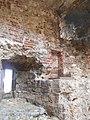 Yarmouth Castle 03.jpg