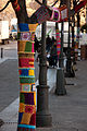 Yarn Bombing Madrid 1.jpg