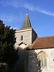Yattendon Church.JPG