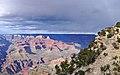 Yavapai Geology Museum view.jpg