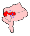 Yazd Constituency.png