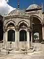 Yeni Camii (2682244364).jpg