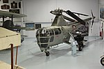 Yeovilton Fleet Air Arm Museum 11.jpg