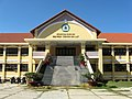 Yersin University of Da Lat 09.jpg