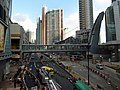 Yeung Uk Road View1 201105.jpg
