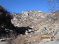 Yixian, Baoding, Hebei, China - panoramio - gclai19801225 (3).jpg