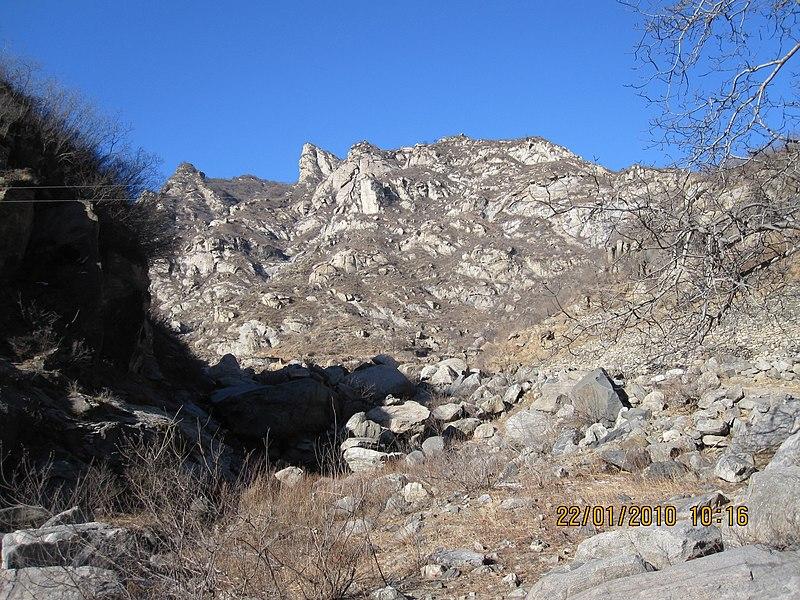 File:Yixian, Baoding, Hebei, China - panoramio - gclai19801225 (3).jpg