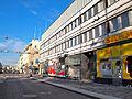 Yliopistonkatu in Jyväskylä.jpg