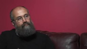 File:Yochai Benkler - On Autonomy, Control and Cultural Experience.ogv