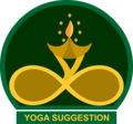 Yogasuggestion Theam.png