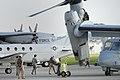 Yokota strengthens bilateral, joint HA-DR exercises 140831-F-PM645-074.jpg