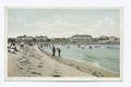 York Beach, York, Me (NYPL b12647398-69624).tiff