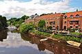 Yorkshire June 2013 (9327072911).jpg
