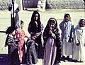 Young Children in Hofuf 1939 by Tim Barger 6810615142.jpg
