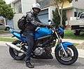 Young man on Suzuki SV650.jpeg