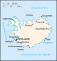 Yslandkaart.png