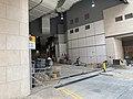 Yue Man Square Public Transport Interchange 29-03-2021(1).jpg